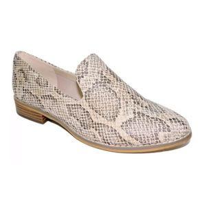 Indigo Road Hopeful3 Natural Multi Loafers